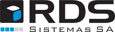 RDS Sistemas SA